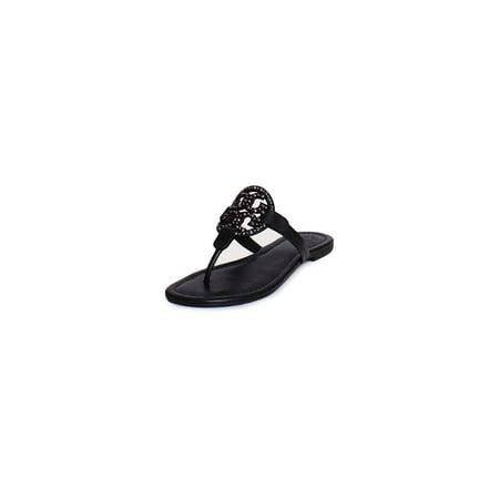 Tory Burch Women's Miller](Bloch Shoes)