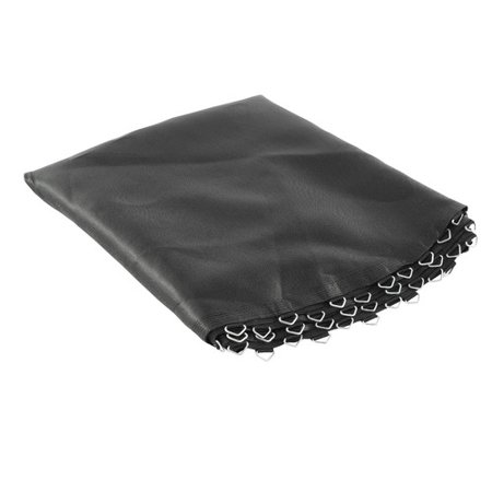 Upper Bounce UBMAT-15-90-7 Trampoline Replacement Mat for 15 Foot Round Frame