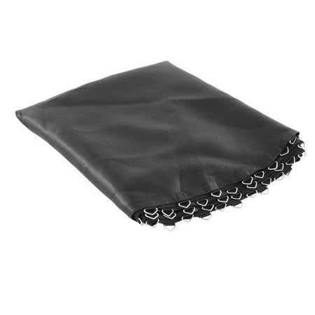 Upper Bounce UBMAT-15-90-7 Trampoline Replacement Mat for 15 Foot Round