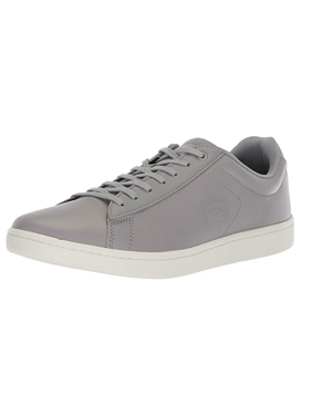 aacb9c4454 Lacoste Womens Shoes - Walmart.com