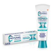 Sensodyne Pronamel Intensive Enamel Repair Sensitive Toothpaste, Extra Fresh, 3.4 Oz