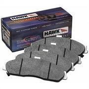 Hawk HPS Street Brake Pads