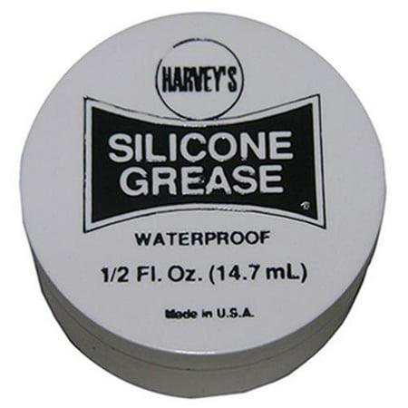 Lasco Faucet Stem Silicon Grease