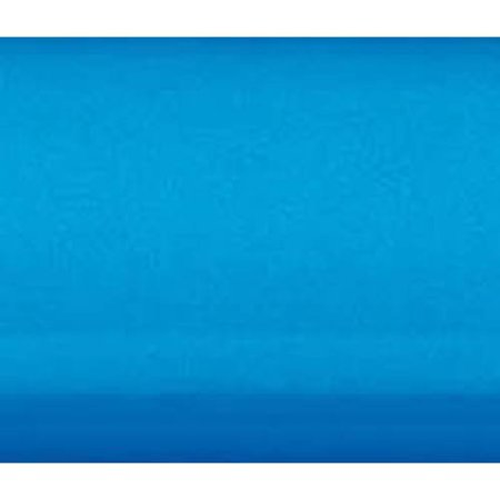 Solid Bright Blue Giftwrap](Wrapping Paper Blue)