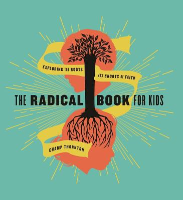 The Radical Book for Kids (Hardcover)