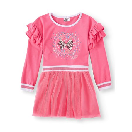Girls Dresses On Sale (Jojo Siwa