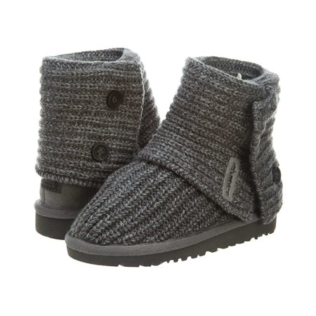 Ugg Classic Cardy Boots  ToddlersStyle : 5649T