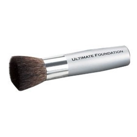 Youngblood Applicators (Youngblood - Ultimate Foundation Brush )
