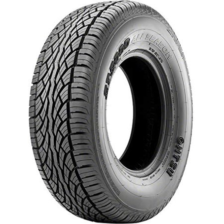 Ohtsu ST 5000 P215/70R16 99S BSW (1 Tires) (2013 Nissan Rogue Tire Size P215 70r16 S)
