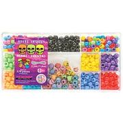 The Beadery Camo Skulls Bead Box Kit