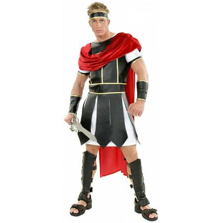Hercules Adult Costume - - Hercules Megara Costume