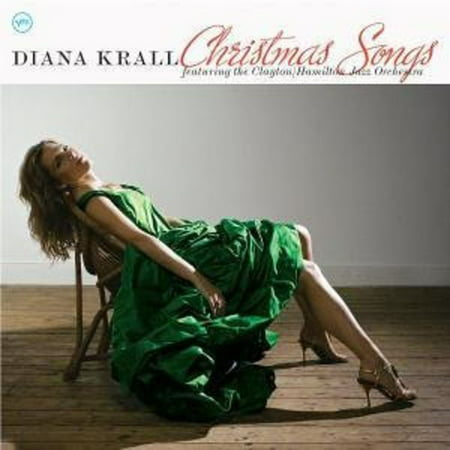 Christmas Songs (CD) ()