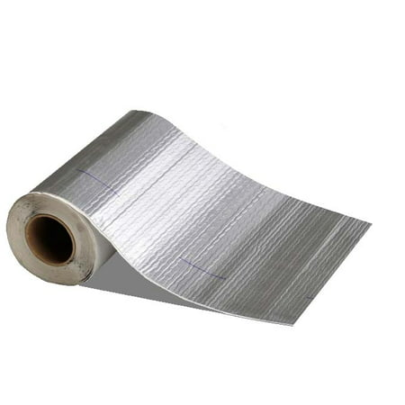 MFM Peel & Seal Self Stick Roll Roofing (Roll Roofing)