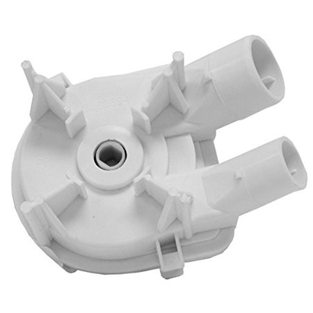 Washing Machine Drain Pump for WP3363394 Whirlpool Kenmore Roper AP6008107 PS11741239
