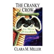 The Cranky Crow