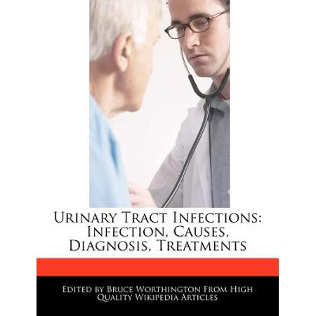 Urinary Tract Infections : Infection, Causes, Diagnosis, (Causes Of Urinary Tract Infection In Cats)