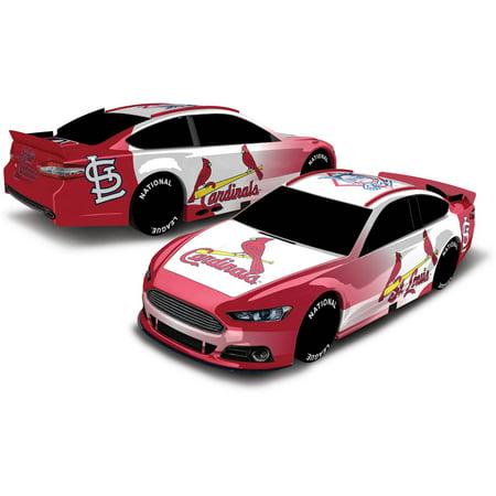 Lionel St. Louis Cardinals 1:18 Scale Car