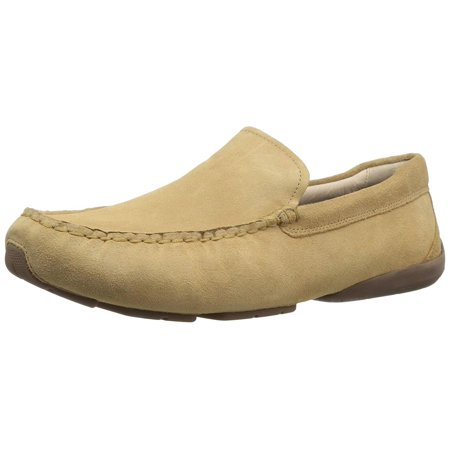 298872aaf4d Cole Haan Men s Branson Venetian Driver Driving Style Loafer - image 2 ...