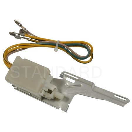 - Standard Motor DS-401 Headlight Dimmer Switch for Oldsmobile 88, 98, Regency