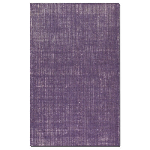 Uttermost Zell Rug In Purple - (9 x 12)