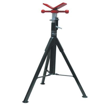 Heavy Duty Pipe Stand, 50