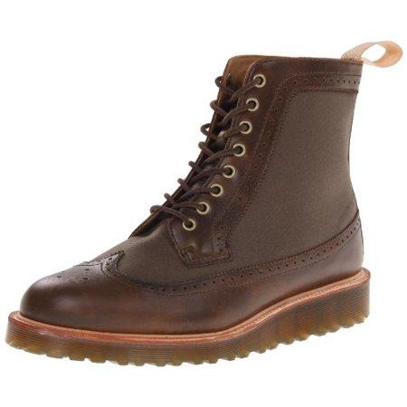 Dr.Martens R15128 Men's MARCUS Boots](buy doc martens online)