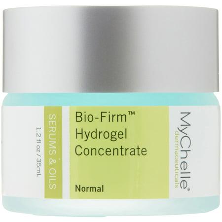 Restore Hydrogel - MyChelle Bio-Firm Hydrogel Concentrate, 1.2 Oz