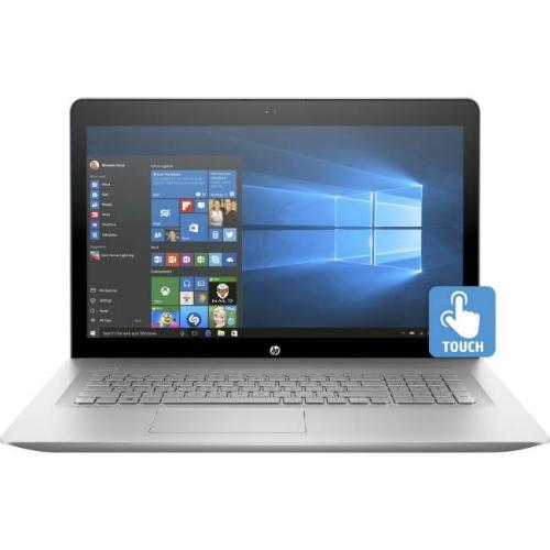"HP Envy 17-u100 17-u153nr 17.3"" Touchscreen LCD Notebook ..."