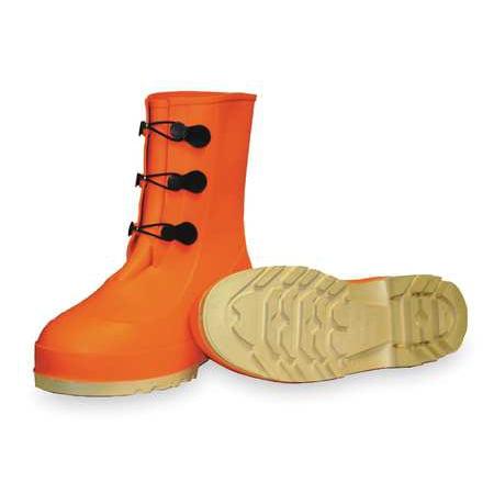 38a2ddbdee4 Tingley HazProof Steel Toe Puncture-Resistance Work Boot