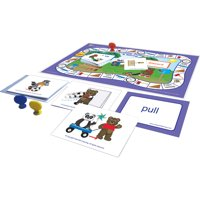 NewPath Learning® Science Readiness Learning Center Game: Pushing, Moving & Pulling