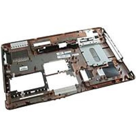 HP 436364-001 Bottom Case Enclosure Without Wireless Activation (Refurbished)