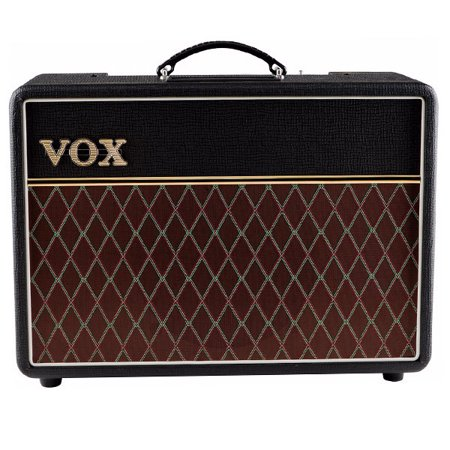 vox ac10c1 custom 1x10 tube guitar combo amp. Black Bedroom Furniture Sets. Home Design Ideas