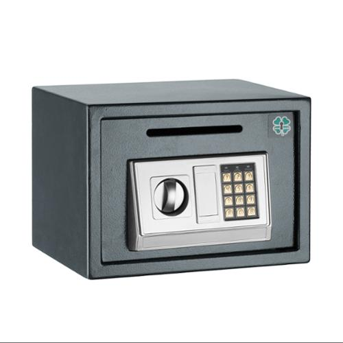 Lucky Guard Economy Digital Depository Safe / Cash Drop Safes Heavy Duty Secure