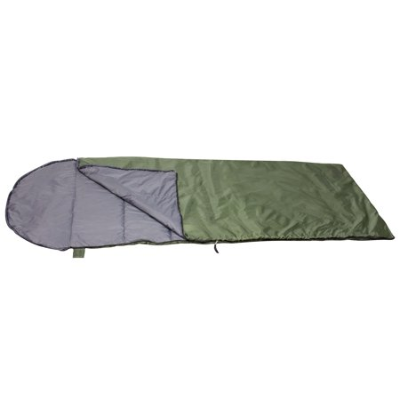 Rockwater Designs Micra Lite 420 0c 32f Rectangle Sleeping Bag