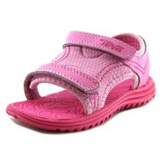 Teva Girls Psyclone 5 Leather Lined Sport Sandals