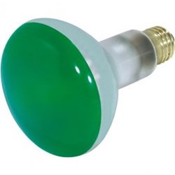 - Replacement for ELIMINATOR LIGHTING COLOR BAR GREEN replacement light bulb lamp