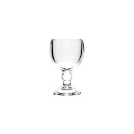 Anchor Hocking Weiss Beer Pilsner Goblet, 20 Ounce -- 12 per case.