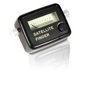 Science Purchase Digital Satellite Finder - NEW