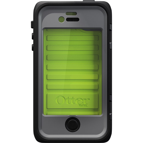 Otterbox iPhone 4/4S Armor Series Case