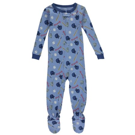 Shop for big boy footed pajamas online at Target. Free shipping on purchases over $35 and save 5% every day with your Target REDcard.