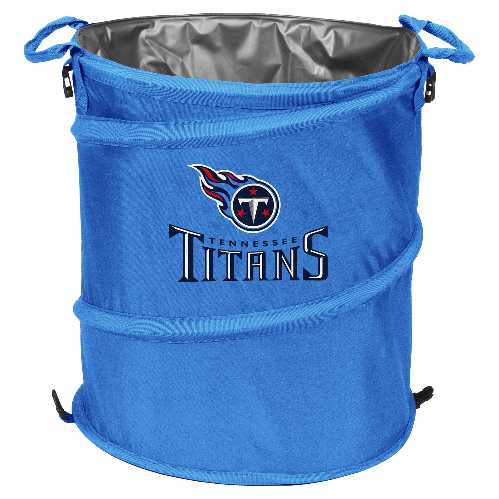 Tennessee Titans 3-in-1 Cooler