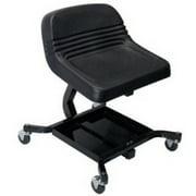 Whiteside Manufacturing GBLNEU Heavy Duty Shop Seat