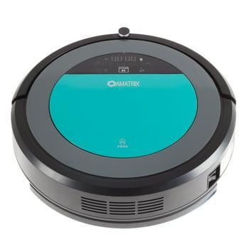Amatrix V600 Robotic Vacuum and Mop
