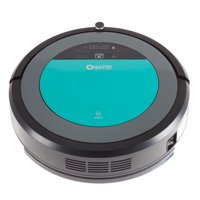 Amatrix V600 Robotic Vacuum and Mop Deals