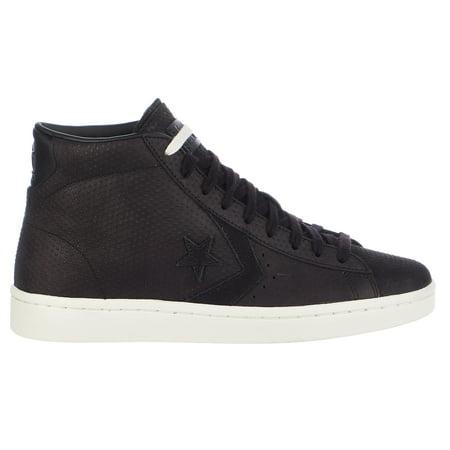 converse pro leather 76 hi