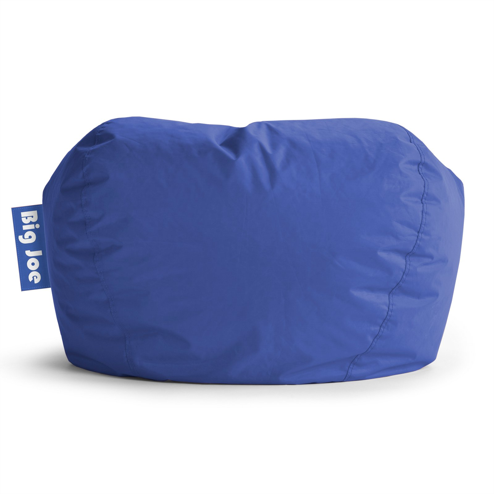 98 Big Joe Round Bean Bag Available In Multiple Colors