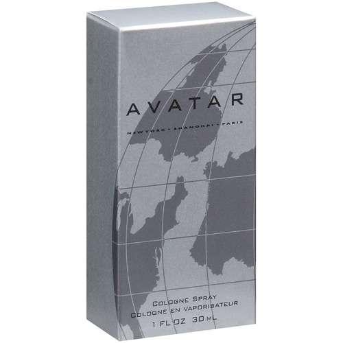 Coty  Avatar for Men 1-ounce Cologne Spray