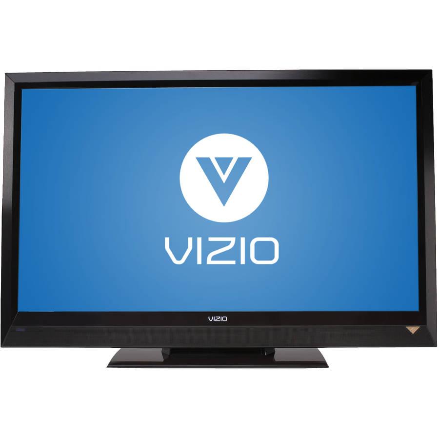 vizio tv e321vl. refurbished vizio 32\ tv e321vl s