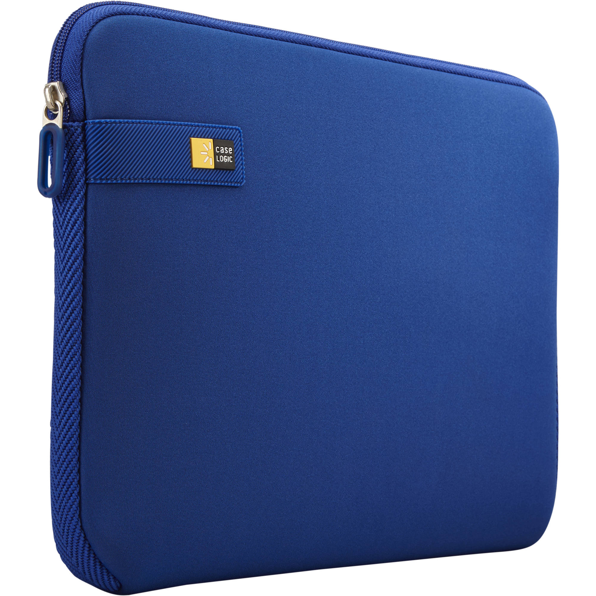 """Case Logic LAPS-116 Sleeve for 15-16"""" Laptops"""
