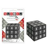 Sudoku Puzzle Cube,  Sudoku by PMT Holdings